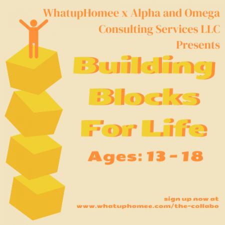 Buildindg Blocks pic