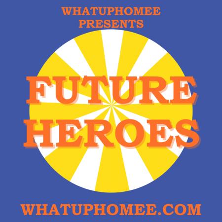 Future Heroes (1)