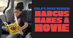 solosbookreviewmarcus
