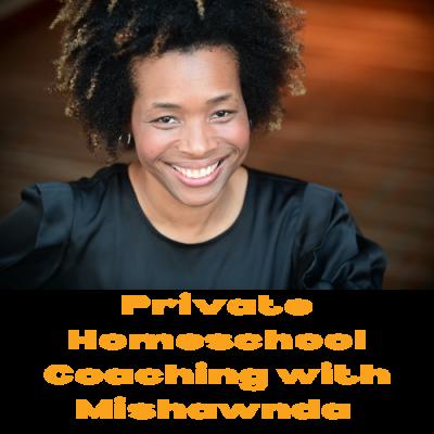 Private Homeschool Coaching (1)